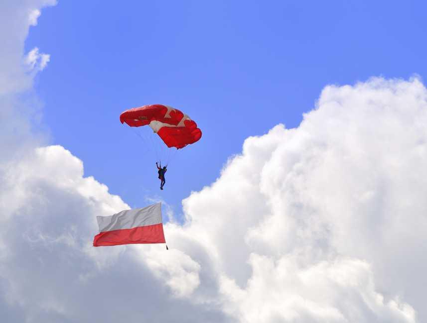 Wzrost PKB w IV kwartale 2010 roku będzie zbliżony do odnotowanego w III kwartale, kiedy wyniósł 4,2 proc. rdr. Fot. Shutterstock