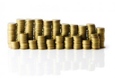 Oczekiwania inflacyjne gospodarstw domowych na najbliższe 12 miesięcy wyniosły w listopadzie 2,6 proc. wobec 2,1 proc. miesiąc wcześniej, podał Narodowy Bank Polski (NBP).  fot. Shutterstock.