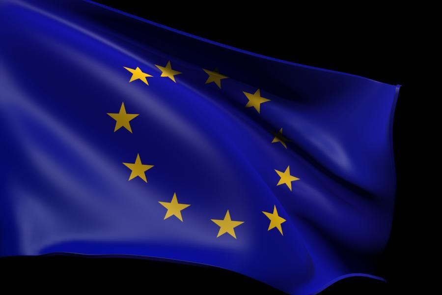 Premier krykuje UE