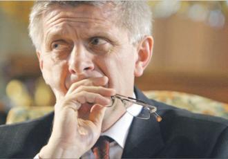 MFW niepokoi się sytuacją na Ukrainie