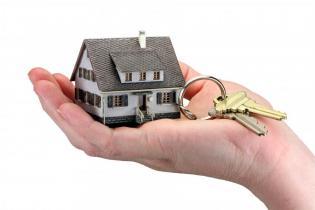 Co zrobić, gdy raty kredytu mieszkaniowego Cię przerosną?
