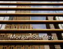 Morgan Stanley podnosi prognozę dynamiki PKB Polski