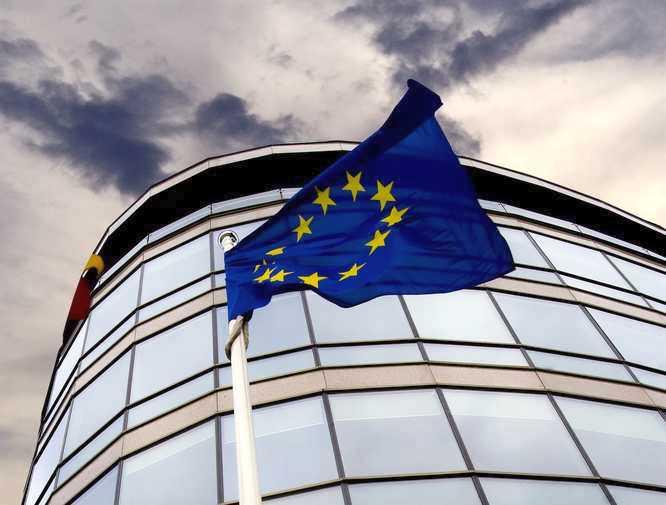Unia Europejska Fot. Shutterstock