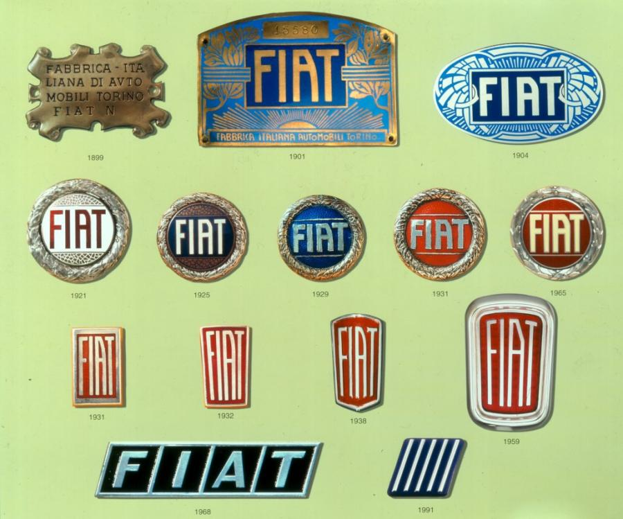 все эмблемы автомобилей значки и названия фото