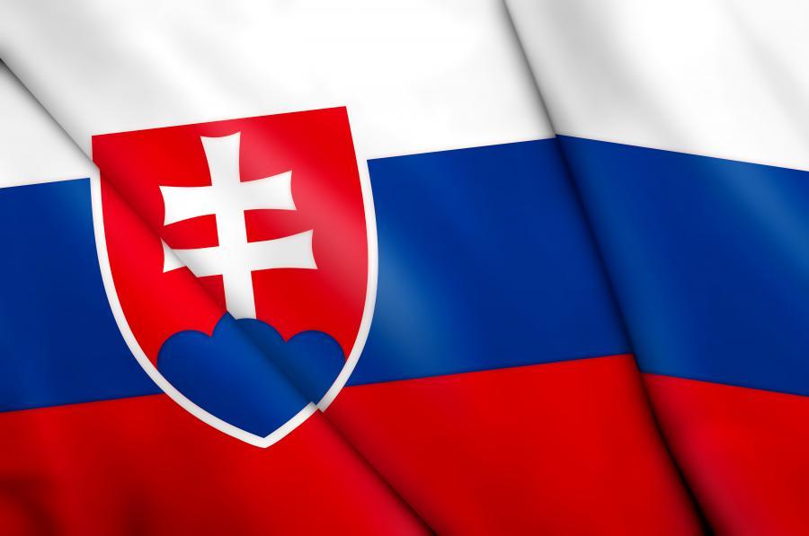 Podwyżki na Słowacji