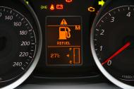 Wraca koszmar kierowców. Zapłacimy 6 <strong>złotych</strong> za benzynę?