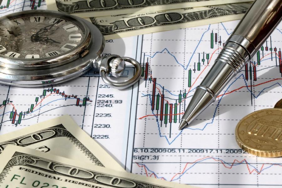 Ranking funduszy inwestycyjnych w 2010 r.