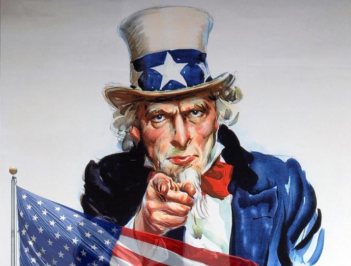 Z utworzonego przez Fed funduszu dla banków zagrożonych utratą płynności korzystały instytucje spoza USA. Także te będące w dobrej kondycji. Fot. Shutterstock.