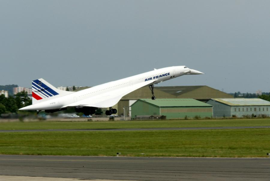 Continental Airlines, które muszą też zapłacić Air France 1 milion euro tytułem odszkodowania za spowodowane straty, już zapowiedziały apelację.