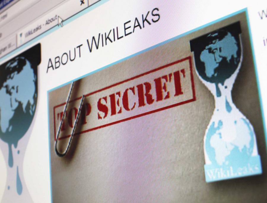 Portal Wikileaks, publikujący obecnie poufne dokumenty dyplomacji amerykańskiej, znajduje naśladowców. W tym tygodniu byli współpracownicy Wikileaks zamierzają uruchomić portal Openleaks. Zapowiedziano też powstanie innych demaskatorskich portali.