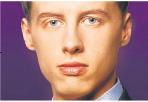 Michał Sadrak, analityk Open Finance Fot. Mat. prasowe