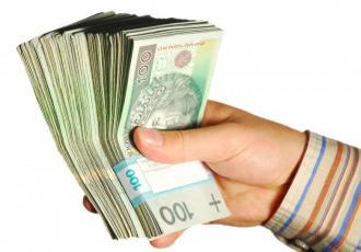 Mimo postrachu jaki rozsiewa rekomendacja T, banki nadal zamierzają udzielać szybkich pożyczek