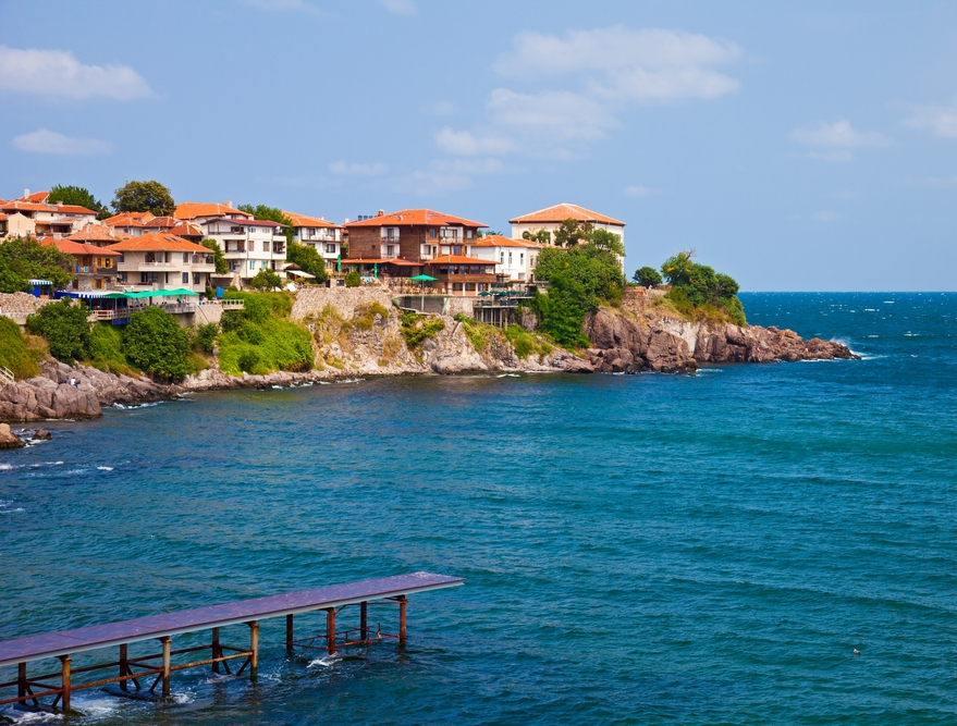 Bułgaria Fot. Shutterstock