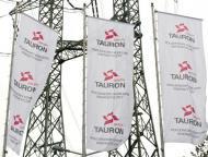 Akcjonariusze Taurona zdecydują 23 kwietnia o 0,15 zł <strong>dywidendy</strong> na akcję
