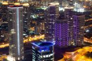 Technologiczne mocarstwo zbudowane w ciągu 20 lat, czyli jak to się robi w Izraelu [WIDEO]