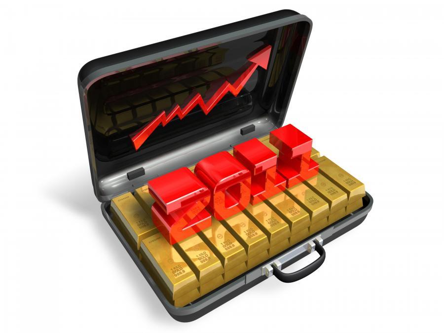 według analityków Open Finance, fot. Shutterstock
