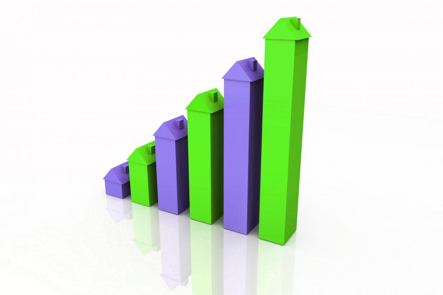 Bankowy raport o rynku nieruchomości