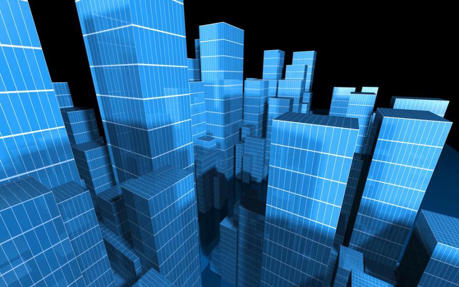 Nadchodzi ożywienie na rynku nieruchomości, zdj. shutterstock