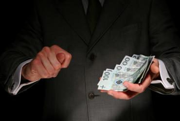 Jak spłacić kredyty hipoteczny bez dodatkowych opłat
