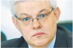 Jakub Faryś | prezes Polskiego Związku Motoryzacyjnego