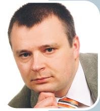 Marcin Kiepas, X-Trade Brokers DM Fot. Materiały prasowe