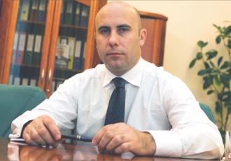 Adam Leszkiewicz