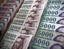 Gospodarczy cud Orbana? Oto najważniejsze fakty, które trzeba wiedzieć o Węgrzech