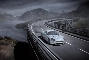 Co łączy Tatę Indica za 27 tys. zł z Astonem Martinem DBS wartym blisko 1,2 mln złotych? Niewiele. Oprócz tego, że oba auta zaprojektowali Polacy.