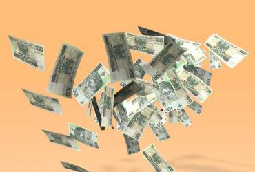 Ok. jedna czwarta organizacji charytatywnych, czyli ok. 2,5 tys., nie otrzyma w przyszłym roku 1 proc. podatku - poinformowało PAP w środę Ministerstwo Pracy i Polityki Społecznej. To m.in. organizacje, które nie złożyły w terminie sprawozdania z działalności. Fot. Shutterstock