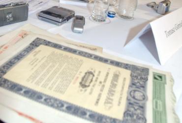Resort finansów sprzedał obligacje za 2,5 mld zł przy popycie 7,84 mld zł