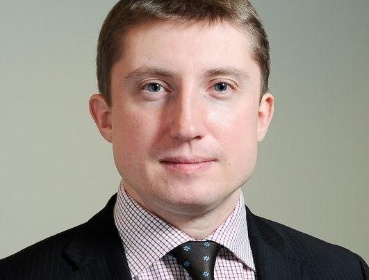 Marek Nienałtowski, Główny Analityk Domu Kredytowego Notus S.A.