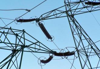 Grupa energetyczna Energa została inwestorem strategicznym w Ostrołęckim Przedsiębiorstwie Energetyki Cieplnej (OPEC). Fot. Bloomberg