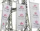 Spółka Tauron Wytwarzanie planuje zmniejszenie zatrudnienia