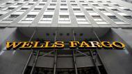 Miliard dolarów kary dla banku Wells Fargo. Za nielegalne praktyki przy opłatach