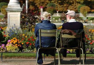 Oferta dla starszych klientów jest wciąż nierozwinieta w polskich bankach.