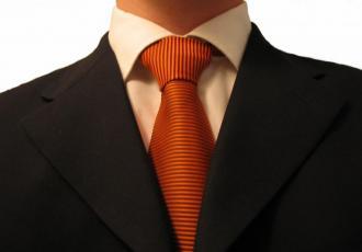 Firmy wydają wojnę byłym menedżerom