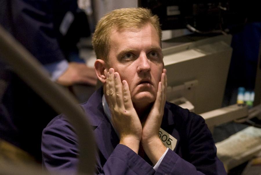 Inwestorzy uwzględniają w swoich kalkulacjach znaczne podwyżki stóp procentowych, spodziewane w tym roku we wschodzących gospodarkach