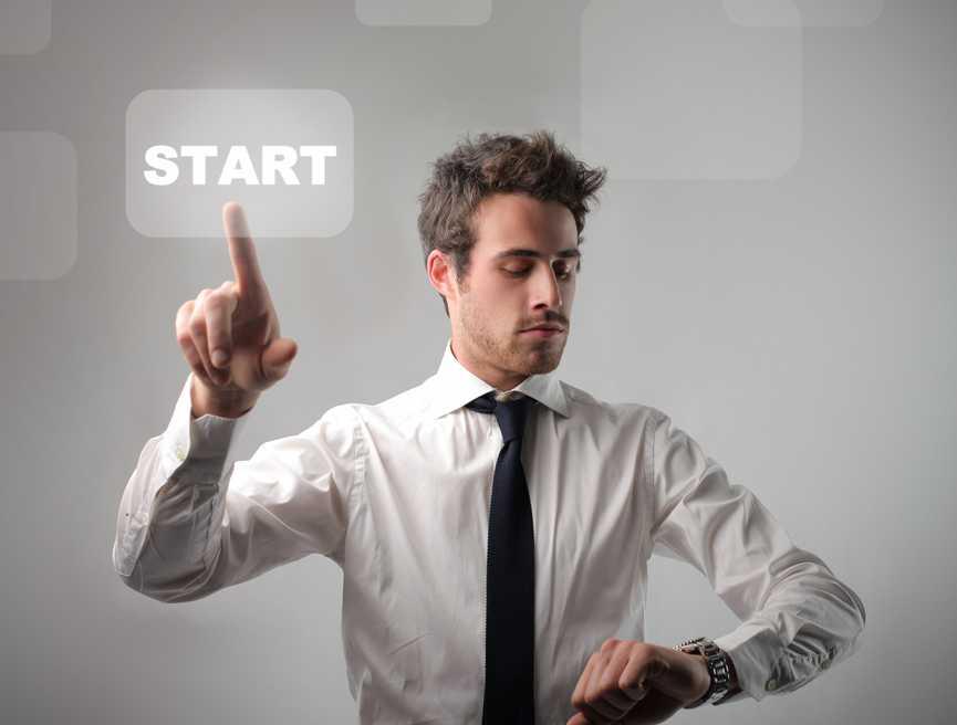 Biznes Fot. Shutterstock