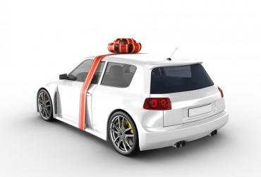 Tyle że SMS-owa – grupa zawodowych graczy bierze udział w quizach i loteriach organizowanych za pośrednictwem wiadomości tekstowych wysyłanych z telefonów komórkowych. To właśnie ta mafia wygrała pięć ze stu samochodów BMW, jakie były do zdobycia w loterii zorganizowanej przez sieć Orange. Fot. Shutterstock