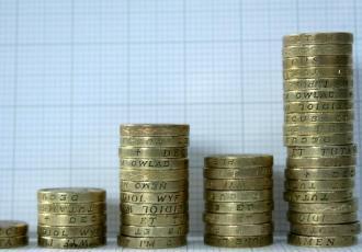 Wskaźnik koniunktury bankowej Pengab wzrósł w marcu 2010 r. w stosunku do ostatniego lutowego pomiaru o 3 pkt i wyniósł 32,1 pkt