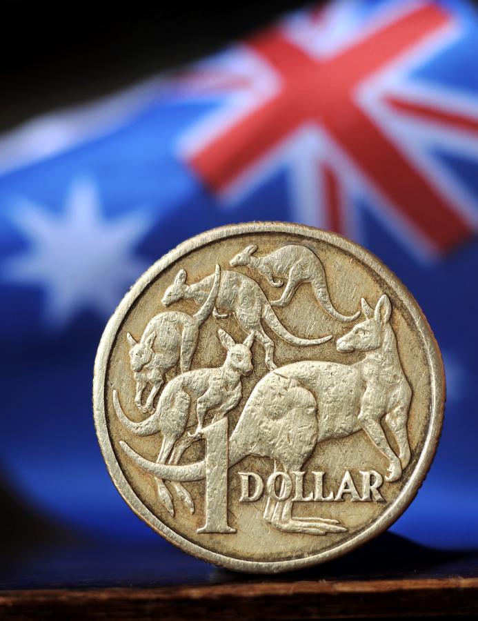 Australijski plan ratunkowy