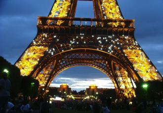 Francja rajem dla emerytów