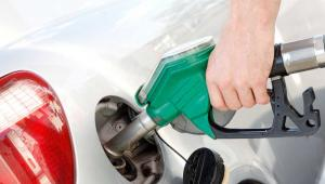Tankowanie, stacja benzynowa Fot. Shutterstock