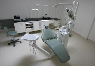 Wydatki Polaków na leczenie stomatologiczne wzrosną w tym roku prawie o 9 proc.
