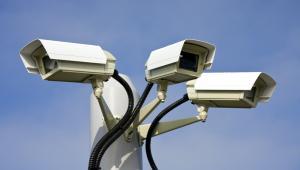 monitoring; podgląd; kamery;