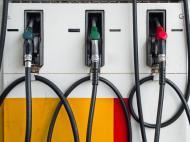 Ważne dane dla kierowców. Sprawdź, ile zapłacisz za paliwo w czasie majówki