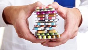 leki, lekarstwa, lekarz, apteka
