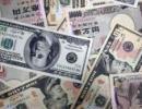 Banki źle dbają o zamożnych klientów [FELIETON]