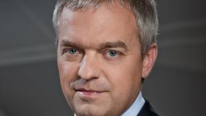 Jacek Krawiec, prezes PKN Orlen. Fot. materiały prasowe
