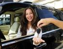 Arabia Saudyjska zaczęła wydawać prawa jazdy kobietom